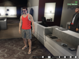 Clothing in GTA Online/Outfits