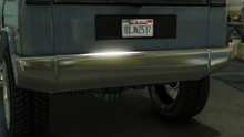 PatriotStretch-GTAO-RearBumpers-ChromeRearBumper.png