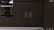 PenthouseDecorations-GTAO-LoungeLocation26
