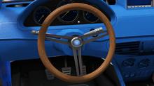 PrimoCustom-GTAO-SteeringWheels-StreetRod.png