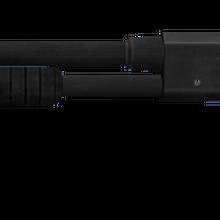 PumpActionShotgun-GTA4.png