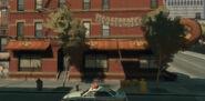RustyBrown'sRingDonuts-GTA4-exterior