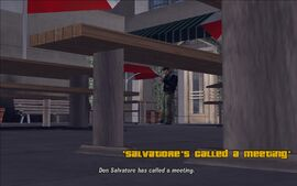 Salvatore'sCalledAMeeting-GTAIII-SS1