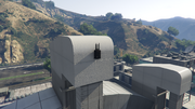 SignalJammers-GTAO-Location21.png