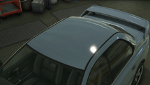 SultanClassic-GTAO-Roofs-StockRoof.png