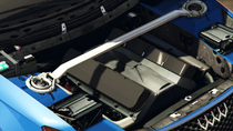 TailgaterS-GTAO-Engine