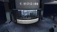 TheDiamondCasino&Resort-GTAO-Cashier