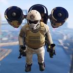 Thruster-GTAO-2020Advert.png