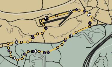 Trail Blazers GTAOe Race Map.png