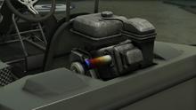 VetoModern-GTAO-Exhausts-TitaniumXLExhaust.png