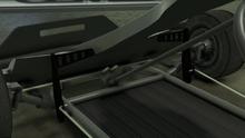 VetoModern-GTAO-Pedals-DarkChromePedals.png