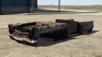 Wrecks-GTAV-Peyote.png