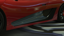 XA21-GTAO-StockSkirts.png