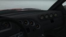 ZR350-GTAO-Dials-DashGauges.png