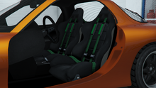 ZR350-GTAO-Seats-BallisticFiberTunerSeats.png