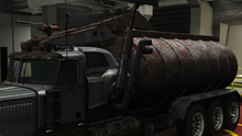 ApocalypseCerberus-GTAO-TwinProngedExhausts.png
