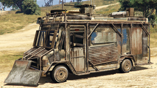 ArmoredBoxville-GTAO-front.png