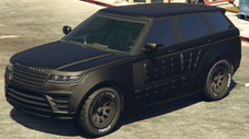 BallerLEArmored-GTAO-front.png