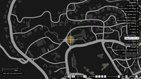 BikerSellHelicopters-GTAO-LosSantos-DropOff9Map.png