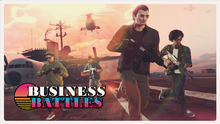 BusinessBattles-GTAO-PromoImageStraightened