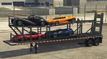 CarTrailer-GTAV-Other