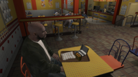 CluckinBell-DwayneForge-GTAIV