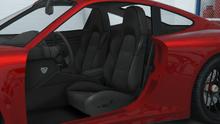 CometS2-GTAO-Seats-StockSeats.png