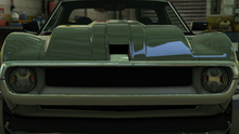 Deviant-GTAO-SingleGrille.png
