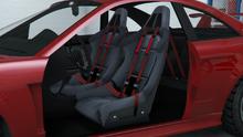 DominatorASP-GTAO-Seats-CarbonBucketSeats.png
