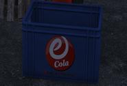 ECola-GTAV-Crate