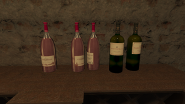 ElRubiosCompound-GTAO-BasementStorage-Wines
