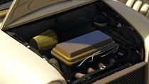 FutureShockIssi-GTAO-Engine