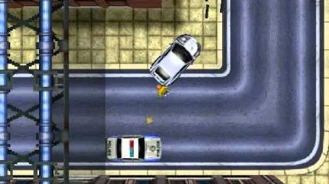Grand_Theft_Auto_1_PC_Liberty_City_Chapter_1_-_Other_Vehicle_Mission_7