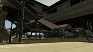 HuntingtonSt-GTAIV-Entrance