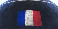 Kosatka-GTAO-Warstock-flag2.png