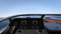 Longfin-GTAO-Dashboard