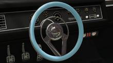 MananaCustom-GTAO-SteeringWheels-LaBomba.png