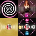 MeTV-GTAIV-Records