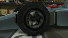 PR4-GTAO-Wheels-GP90.png
