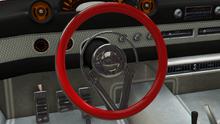 PeyoteCustom-GTAO-SteeringWheels-LaBomba.png