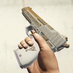 Pistol50PPDF-GTAV.png