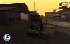 RobbingUncleSam-GTASA-SS59