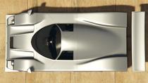 S80RR-GTAO-Top