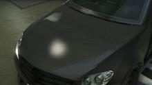 SchafterV12Armored-GTAO-Hoods-CarbonHood.png