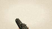 SpecialCarbineMkII-GTAO-Holding