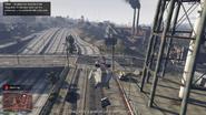 TheBlackMadonna-GTAO-Pickup