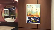 TheDiamondCasino&ResortWallArt-GTAO-Advert