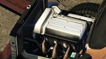 Tipper2-GTAV-Engine