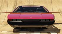 ToreadorSub-GTAO-Front