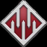 Ubermacht-Logo-GTA4.png